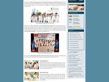 thammyvien.org
