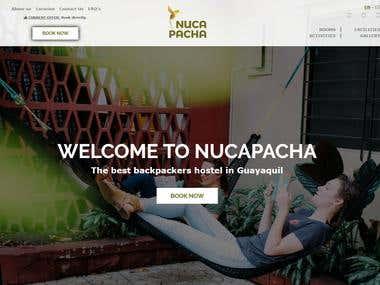 NuCapacha.Com