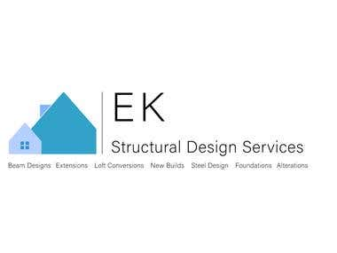 EK Structural Design Services