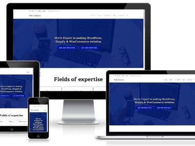 Wak Designs (https://www.wakdesigns.com/)