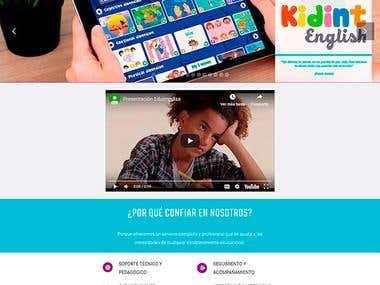http://eduimpulsa.com