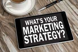 Marketing Plans and Strategy