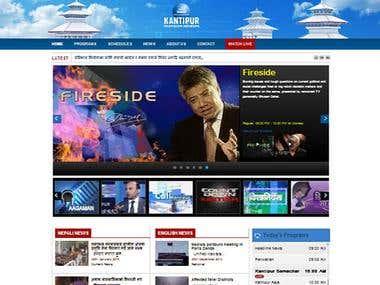 kantipurtv.com  (TV website)