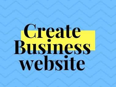 SEO, website design, internet marketing