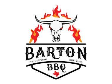 Barton BBQ