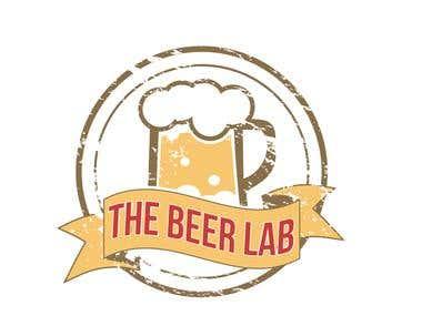 Beer Labs