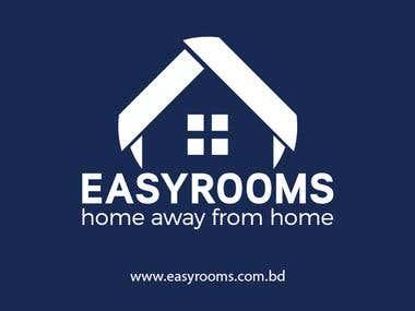 EASYROOMS