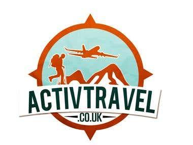 ActivTravel