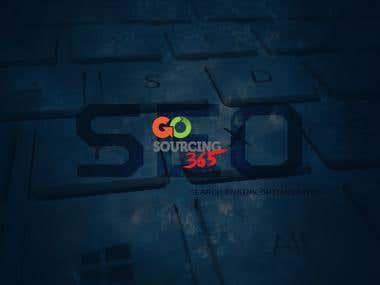 GoSourcing365 - B2B Platform for Textile & Apparel Sourcing