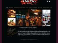 Phil's Place Restaurant