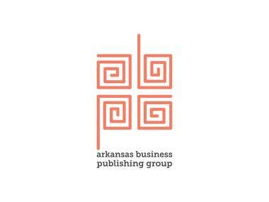 Logo Design ABPG
