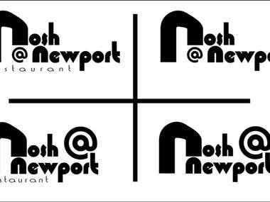 Nosh @ Newport