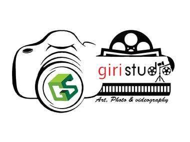giristudio.com : Logo Design
