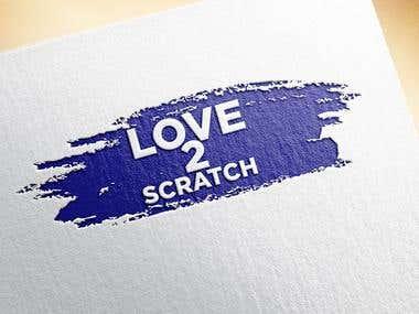 LOVE2SCRATCH