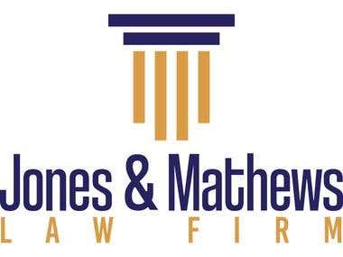Jones & Mathews Law Firm, LLC