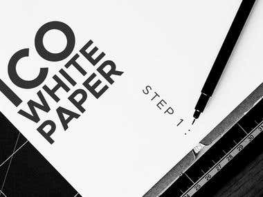 Whitepaper Writing Sample