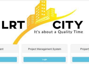 Project Management System (TOD) PT. Adhi Karya