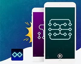 Loop King Dev - Unity 3D