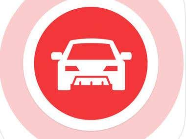 Cars Always Wanted UAE