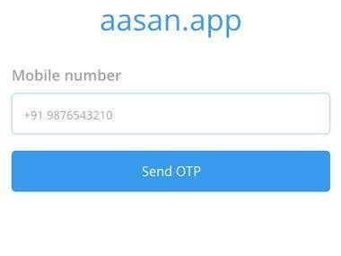 aasan.app