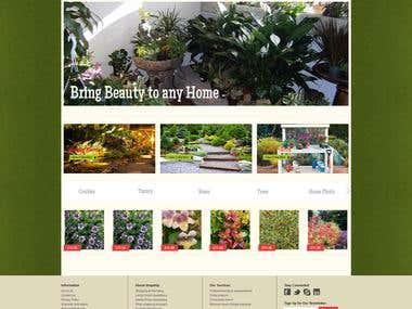 italian-plants.com