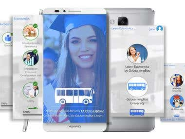 MobileApp/Backend/Website