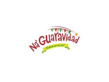 Na' Guaravidad