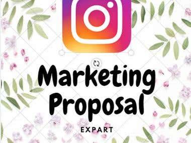 Instagram marketing expart