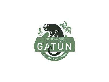 Gatun Eco Park