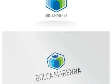 Bocca Marenna