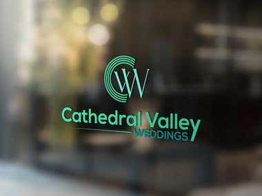 Cathedral Valley Weddings