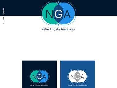 NGA Co.