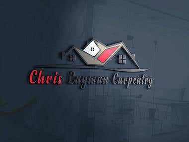 Chris Layman Carpentry
