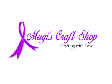 Magi's Craft Shop