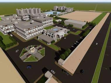 SKILL DEVELOPMENT UNIVERSITY, JAIPUR, INDIA