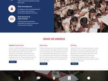 diyoritech website