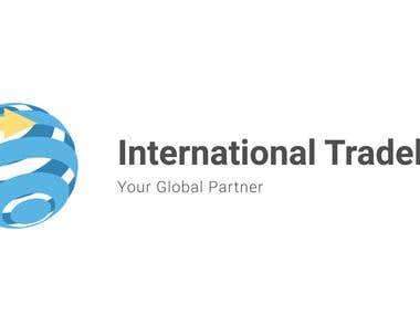 International tradelink_logo