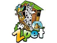 Illustration Logo