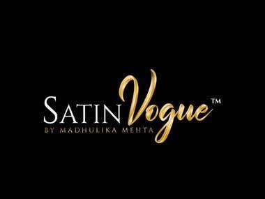 Satin Vogue