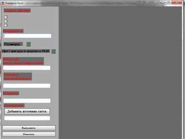 3d model editor