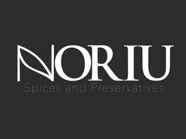 noriu spices and preservatives