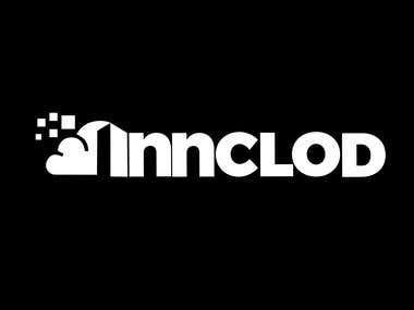 logo inncloud