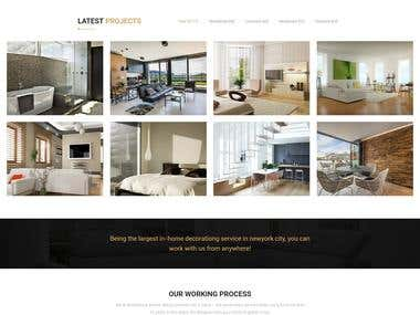 LoriKeet Interior Designs