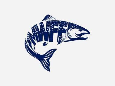 Logo Design MWFF