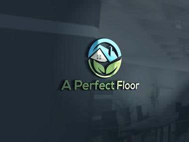 A Perfect Floor