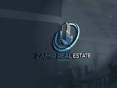 ZAMIR REAL EASATE