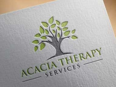 ACACIA THERAPY SERVICES
