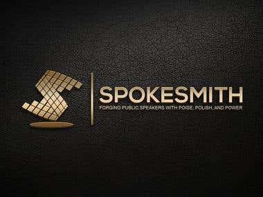 SPOKESMITH