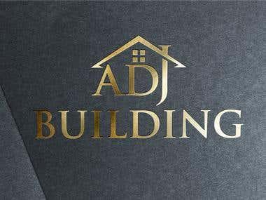ADJ BUILDING