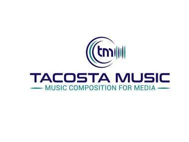 Tacosta Music